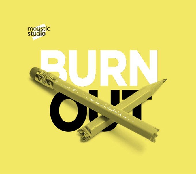 Aux origines du Burn Out